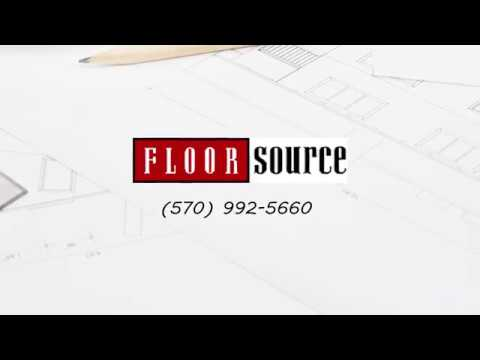 Flooring Store in Monroe County, PA
