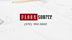 Flooring Store & Carpet Installer in Brodheadsville, PA | The Floor Source
