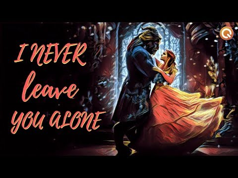 10 Inspirational Quotes from the movie Beauty and the Beast 2017 || QUOTESPEDIA