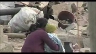 Turkey Earthquake Latest