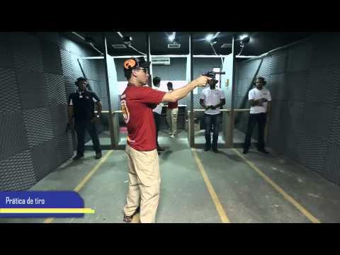 Curso de tiro escopeta tactica nivel 1 de YouTube · Duração:  3 minutos 18 segundos
