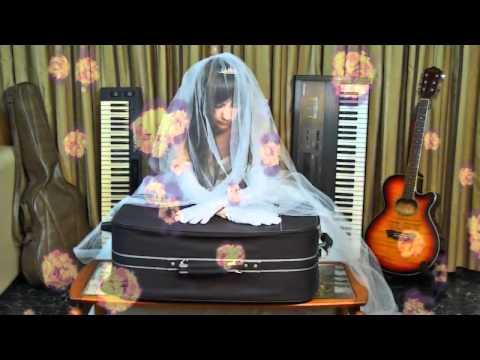 Alexander Rybakov ft Lea Rossetti - Wedding Travel - Synthpop