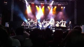 Yanni live in Dubai   Within Attraction