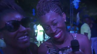 Soca Brainwash is Cooler in BIM Aftermovie