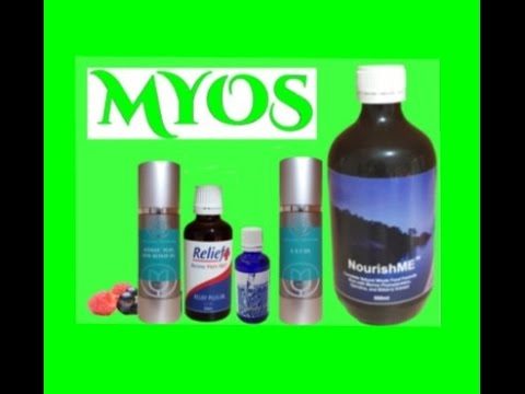 Australian Vitamin Brands