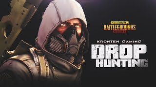 PUBG MOBILE | AIRDROP HUNTING AND RUSH GAMEPLAY😍 900K YOUTUBE FAMILY😍1 MILLION SOON 😊