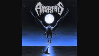 AMORPHIS - A Black Winter Day - Track #1 - A Black Winter Day - HD