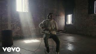 Jake Scott - Off (Official Music Video)