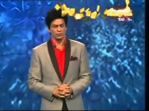 Zor Ka Jahtka 3 Feb 2011 Part 4 and Last { Upload It By Mirwais Kabuli.NL }