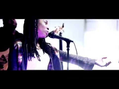 Bathsheba- Neo Rock Artist