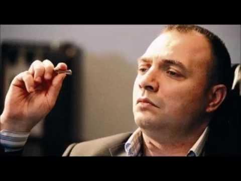 KURTLAR VADİSİ CENDERE GURBET MİX (İLK CENDERE)