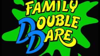 Double Dare Theme