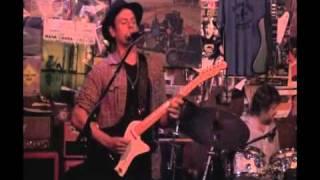 "Gambar cover Rafael Moreira guitar solo on ""Slow Burn"" live at the Baked Potato!"
