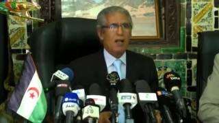 الجزائر تتدخل في الشؤون الداخلية للمملكة العربية السعودية وتتهمها بالإرهاب