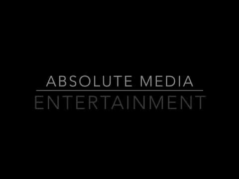 Absolute Media Ent Promo
