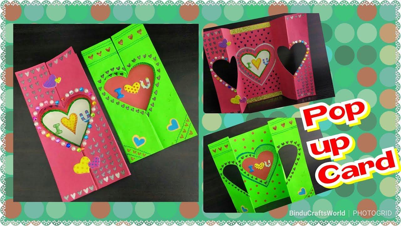 Greeting Cards Latest Design Handmade Unique Handmade Greeting