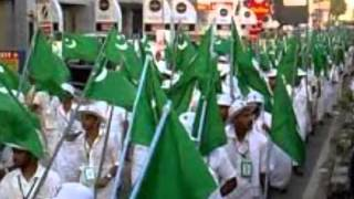 Kmcc Net zone Iuml : Adv: Faisal Babu Tirur: Kadappadi Shihab Thangal Shade Inauguration