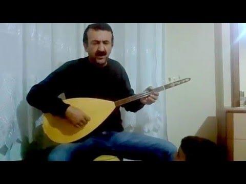 Söz-harabi-cafer Boyacı-ey Zahit şaraba Eyle Ihtiram