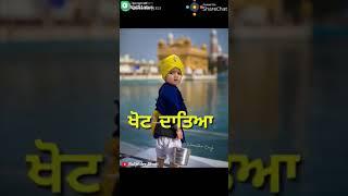 Punjabi.new.best.video.B.Teem.video