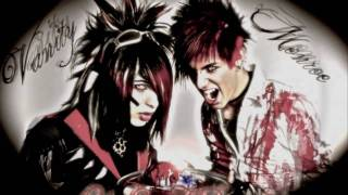 Blood On The Dance Floor - LoveStruck (HQ w/ Lyrics!)