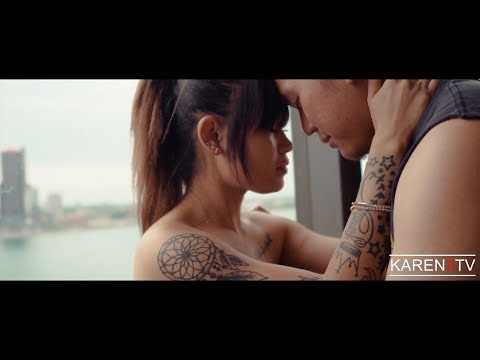 Karen New Song-Make Me Yours by Bwe Doh Soe/Sherry Rose
