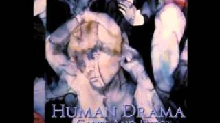 Human Drama - Imitation of....