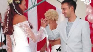 Клятва молодоженов - свадебное агентство.wmv