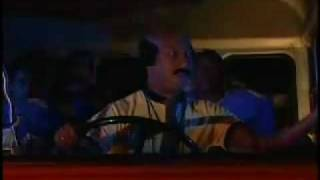 Mad Tv - Coach Hines Away Game.mp4