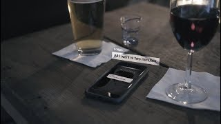 The Wife Between Us Teaser Trailer 2