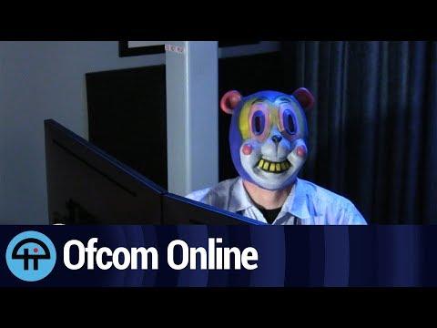"Britain to Regulate ""Harmful"" Speech on the Internet"