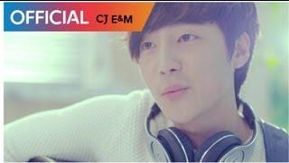 Download 로이킴 (Roy Kim) - 봄봄봄 (BOM BOM BOM) MV