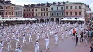 Karate Summer Academy 2013