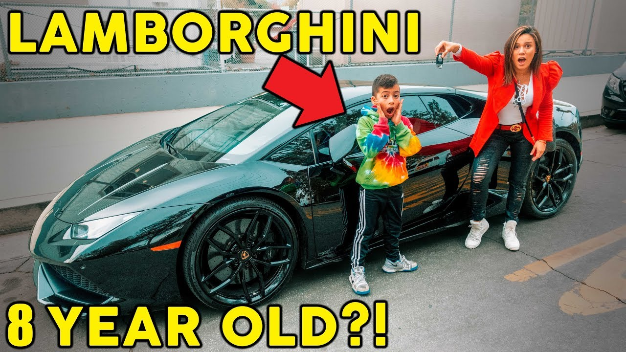 our-8-year-old-son-finally-got-his-lamborghini-his-dream-came-true-the-royalty-family