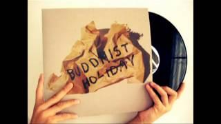 เหตุผล - Buddhist Holiday