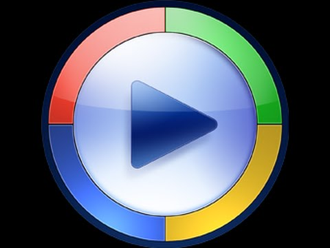 How To listen Song With lyrics using Windows Media Player