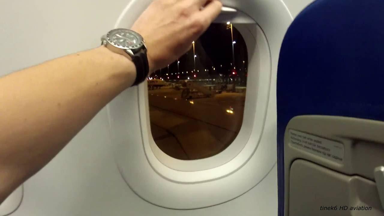 Wizzair Airbus A321 Flight Review En Route As W61382 Youtube