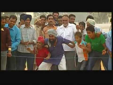 "Punjabi Best Tradional Film ""KABADDI"" Such di Jitt {Tradional Movie} (Official Video) 2012-2014"