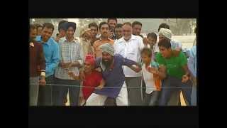 Punjabi Best Tradional Film