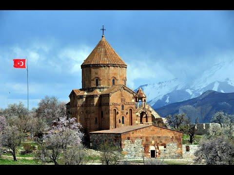 Западноармянский язык