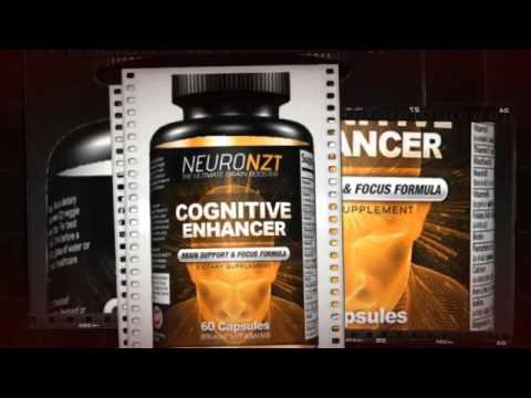 neuro-nzt-reviews---doses,-side-effects,-benefits