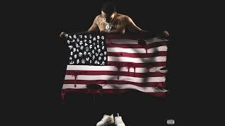 G Herbo - PTSD ft Juice WRLD & Chance The Rapper & Lil Uzi Vert (Official Audio)