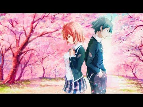 💜Los 10 MEJORES Animes ROMANCE Y COMEDIA💜