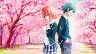 Los 10 MEJORES animes ROMANCE y COMEDIA