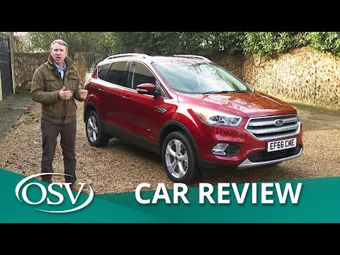 ford-kuga-car-review---safer-and-more-affordable