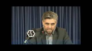 Tecavüz Zina Sayılır mı? | Prof. Dr. Abdülaziz Bayındır 2017 Video