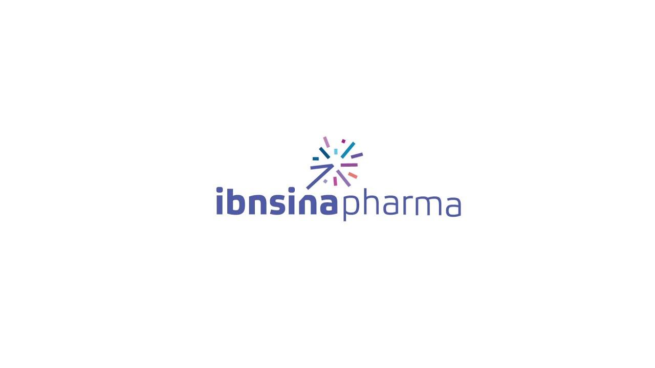 Home - Ibnsina Pharma