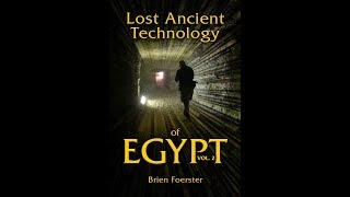 MORE Ancient Artifacts In Egypt That Egyptologists Do Not Understand