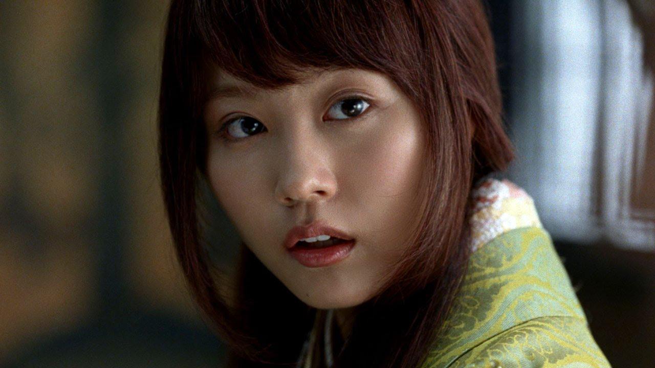 NHK朝の連続テレビ小説のヒロインは携帯CM出演者が多いのは何故?
