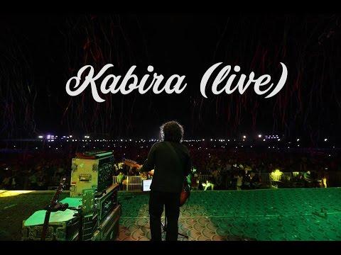 Arijit singh live HD | Kabira | Yeh jawani hai diwani