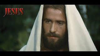 Video JESUS (Vietnamese, Northern) The Lord's Prayer download MP3, 3GP, MP4, WEBM, AVI, FLV Agustus 2018